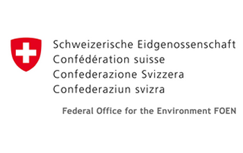 Federal Office for the Environment