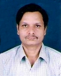 GhanshyamTRIPATHI