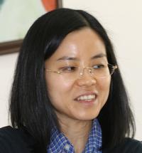 Huei-PingSHEN