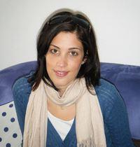 NathalieMOREIRA